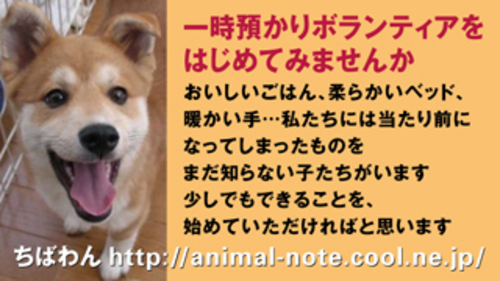 Azukari_doga